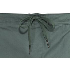Black Diamond M's Notion Pants Adriatic